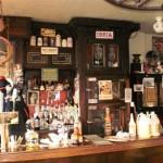 Ulrichs Tavern before