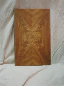 Veneer abstract $65.00