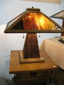 Reclaimed barnboard